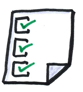 wordpress-update-checklist